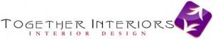 together interiors logo