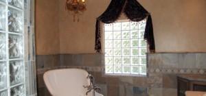together interiors - bathroom