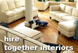 together interiors