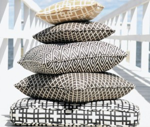 together interiors - tamara johnson - pillows