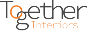 together interiors logo
