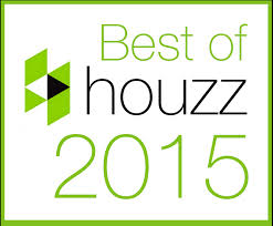 best of houzz 2015 award
