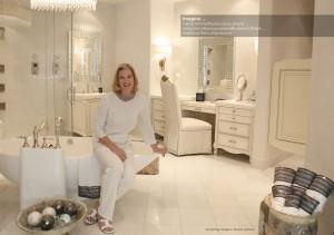 together interiors - tamara johnson