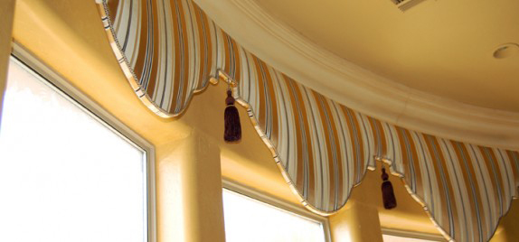 Radius Cornice 574x268 Together Interiors: together interiors