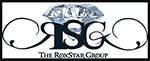rox star group logo