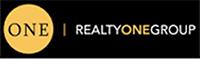 RealtyOneGroup-logo