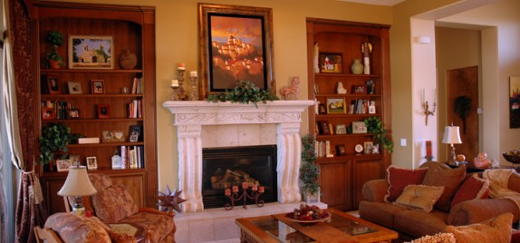 tuscan living room pictures portfolio together interiors part 3 15455
