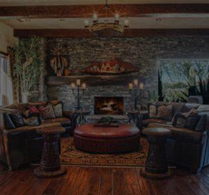 together interior design renovate