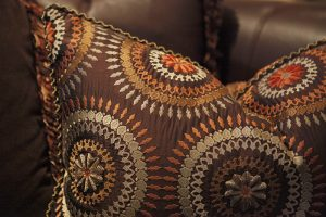 together interiors - brown-pillow-small