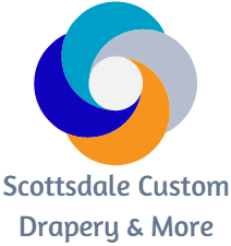 Scottsdale Custom Drapery & More