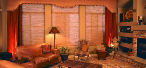 together interiors drapery slider
